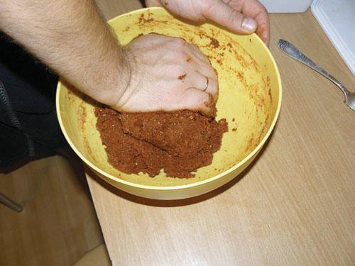 Изготовление бойлов своими руками в домашних условиях
