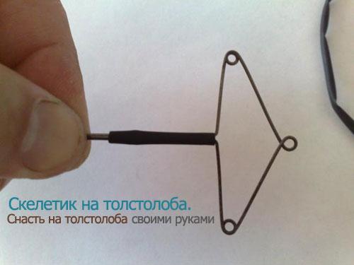 как сделать технопланктон матрица схема