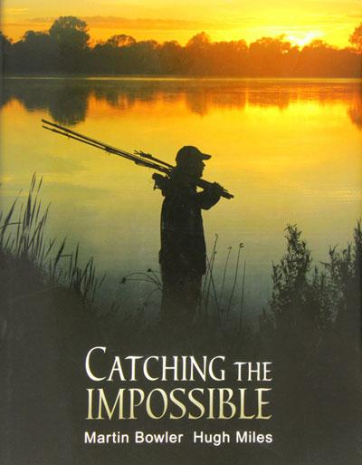 Поймать невозможное. Фильм 4 - Рыбалка круглый год