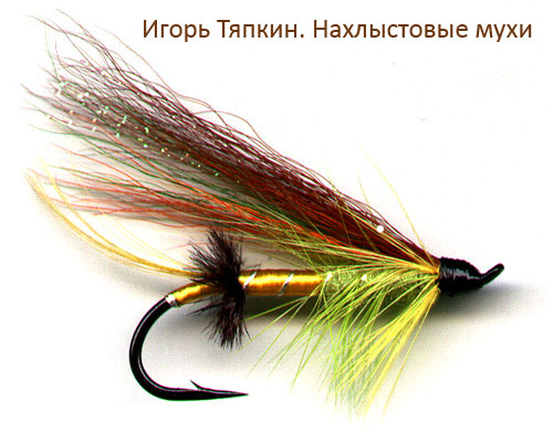 какие бывают прикормки для рыбалки с фидером