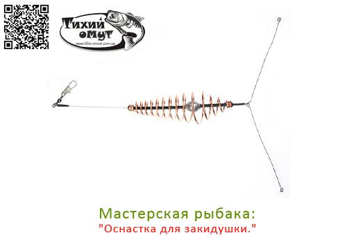 masterskaya-ribaka-vse-serii